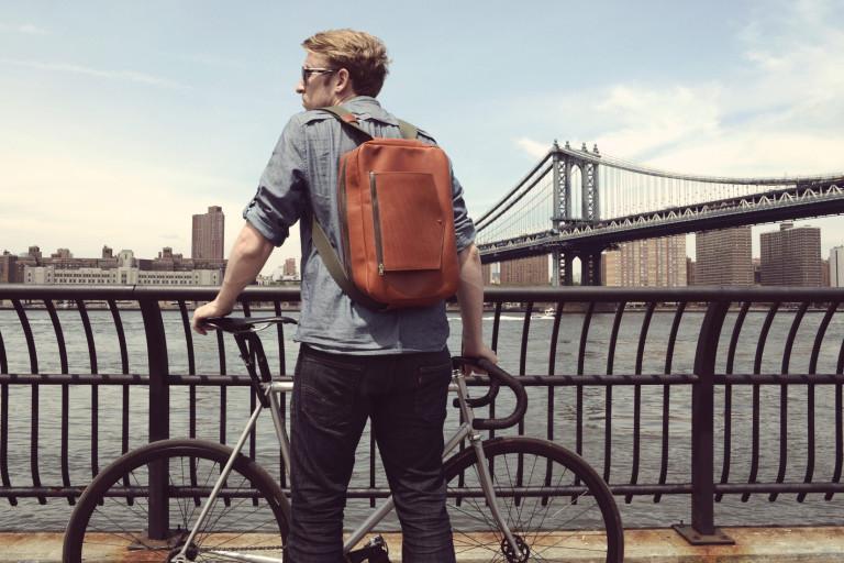 Urban Explorer Collection by Niyona
