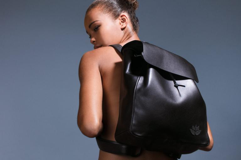 Bags-MODESIGN_7_┬®-Mael-G