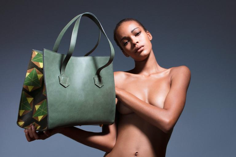 Bags-MODESIGN_9_┬®-Mael-G