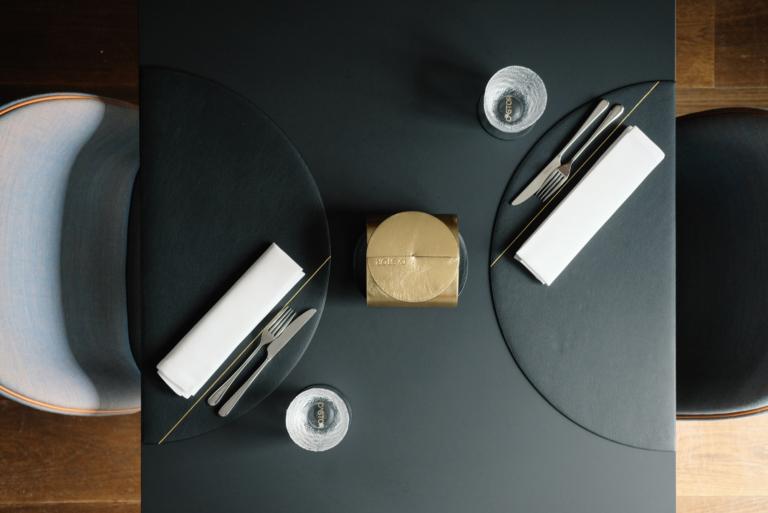 table_setup_1