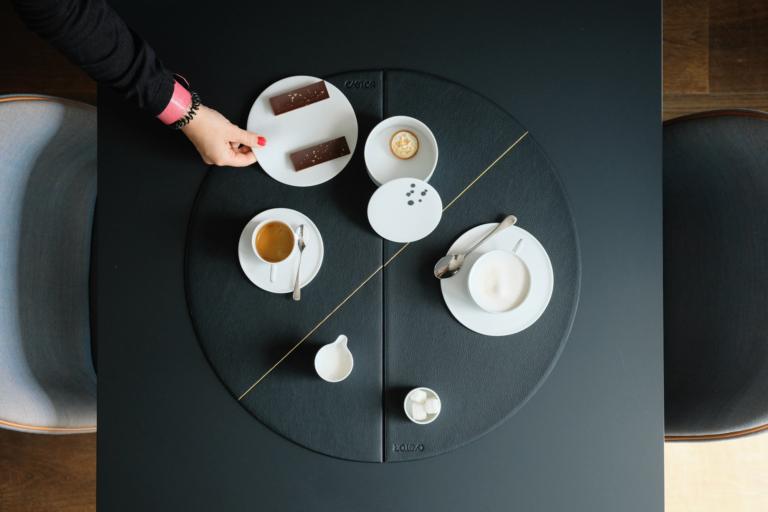table_setup_4