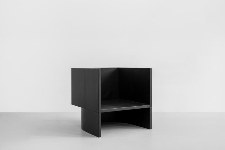 5308_man-21-grande-chaise-4 (1)